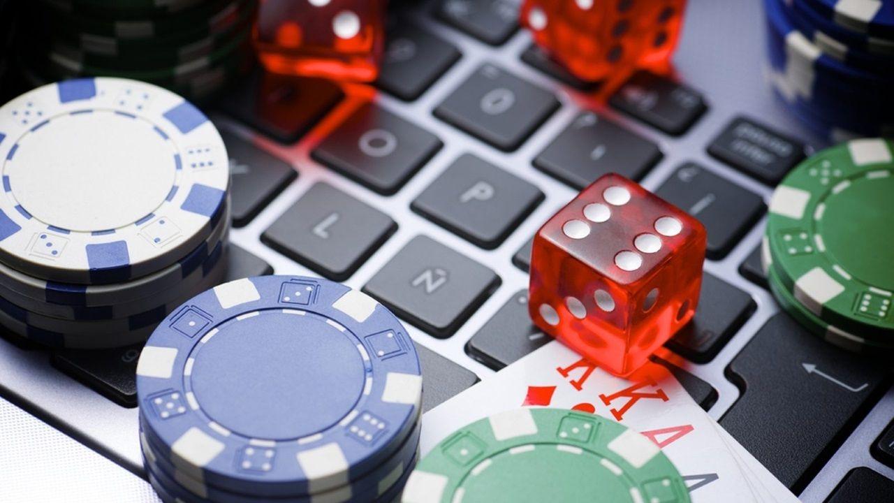 Avis Banzai casino, est-ce une arnaque ou une réelle opportunité ?