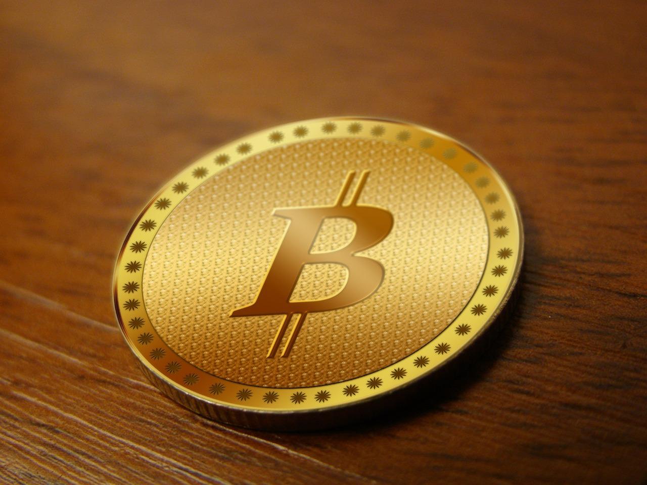 Avis Bitcasino.io : notre revue complète