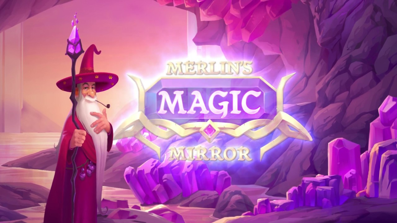 Avis Magical Spin : nous vous disons tout sur ce casino