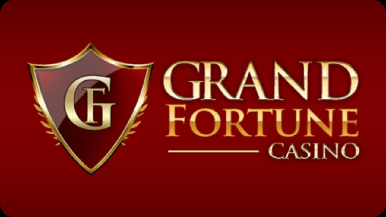 Avis Grand Fortune casino : critique détaillée de ce casino