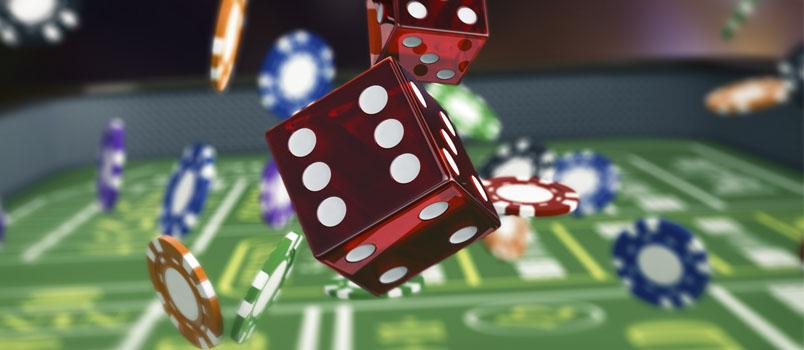 avis casino en ligne