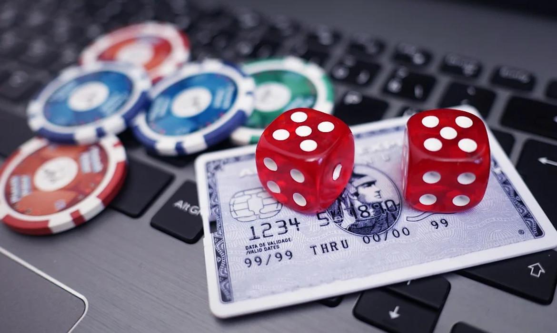 Avis casino en ligne : les sites français les plus fréquentés