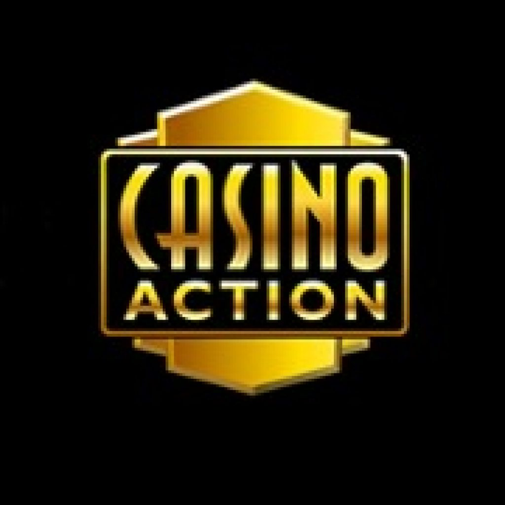 Casino Action avis : un test complet et objectif