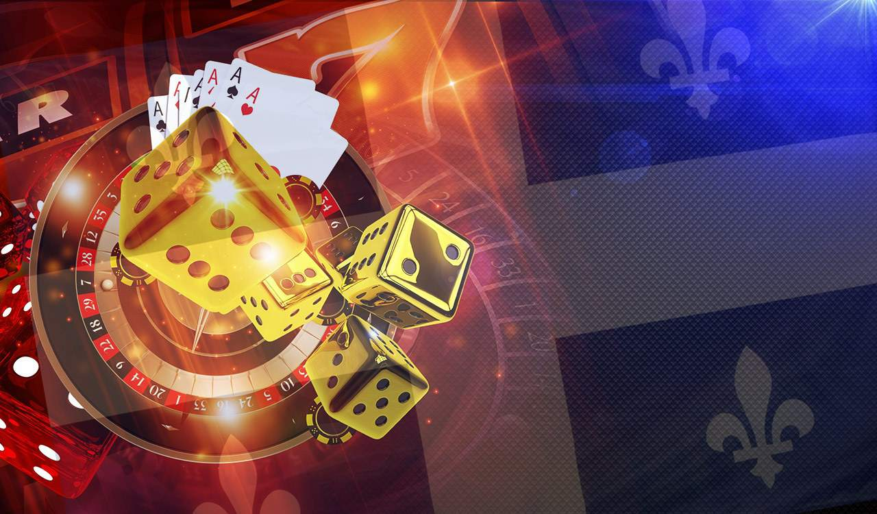 Casino bonus sans dépôt : comment trouver les meilleures offres ?