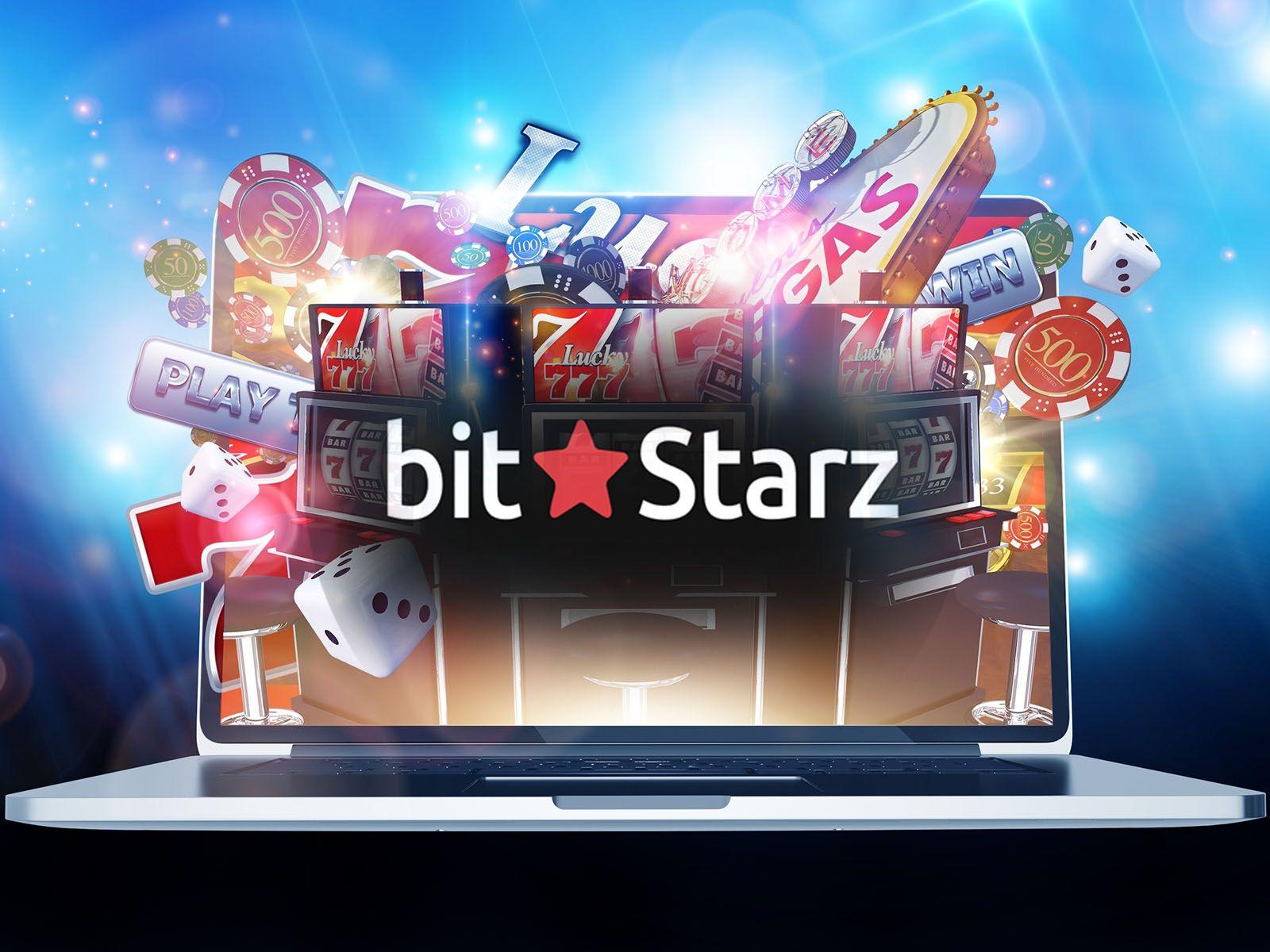 Bitstarz Avis : débutez avec un bonus de 500 euros et 180 free spins