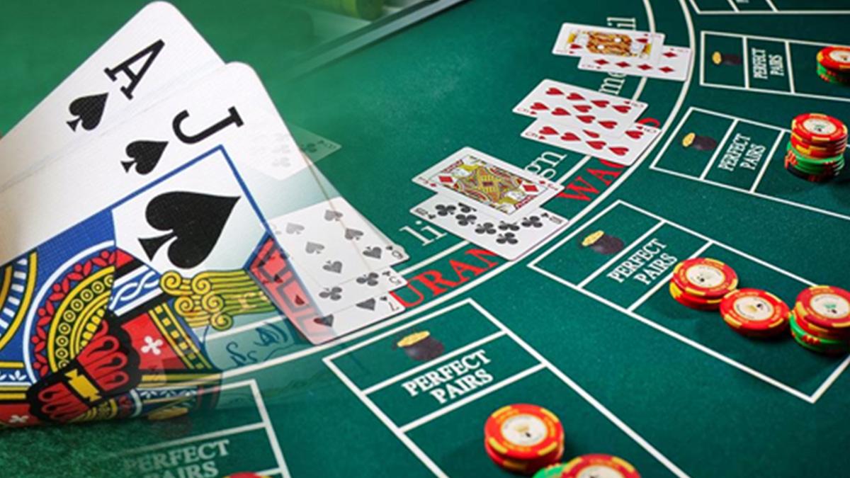 Unique casino avis : ce qu'en pensent nos experts