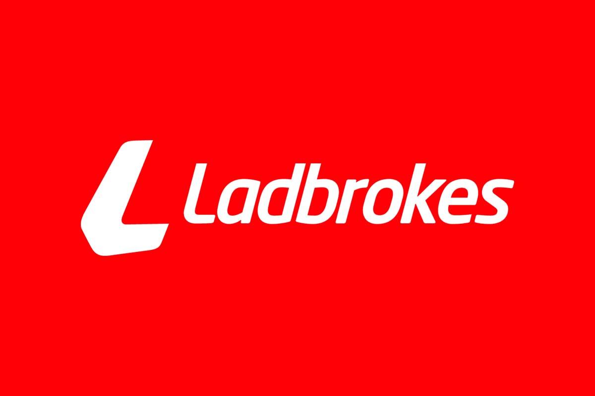 Ladbrokes casino avis : qu'en pensent les joueurs ?