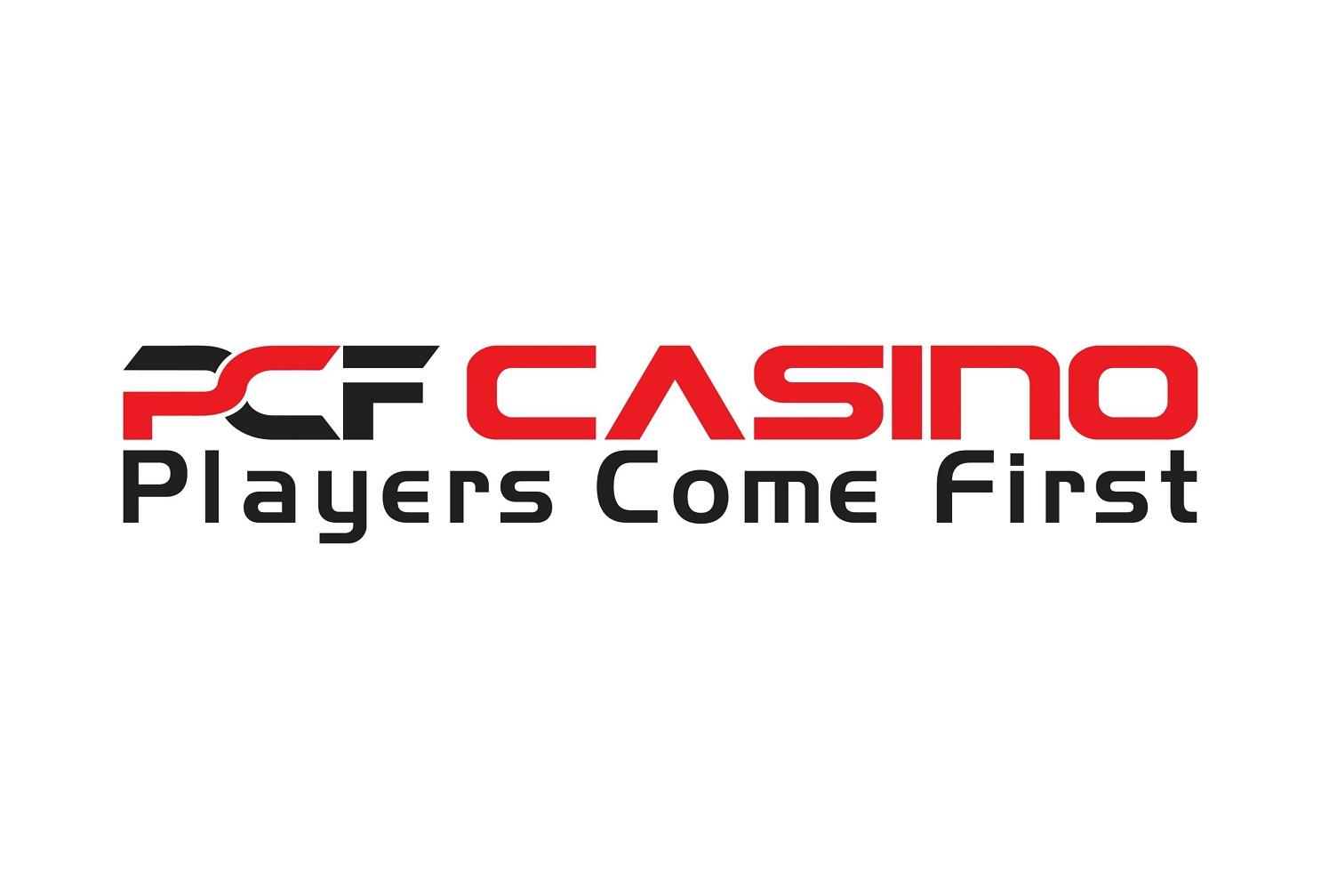 PCF Casino Avis : notre analyse honnette sur cette plateforme