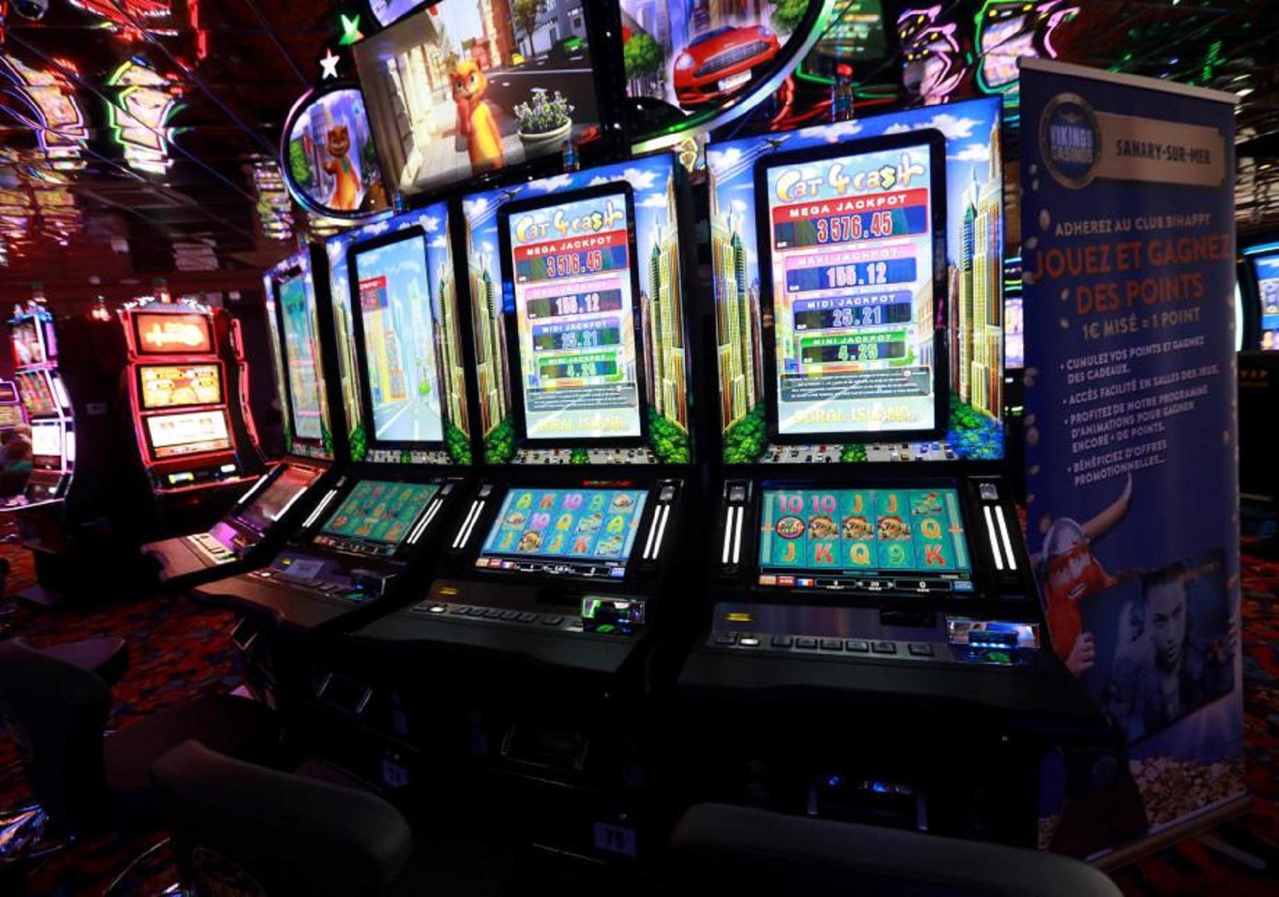 Avis Tortuga casino : qu'en pensent nos experts ?