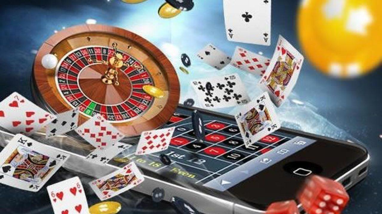 Vegas casino avis : quels services propose ce casino ?